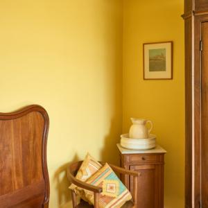 vakantiehuis te huur sauna Graauw Zeeland land van saeftinghe